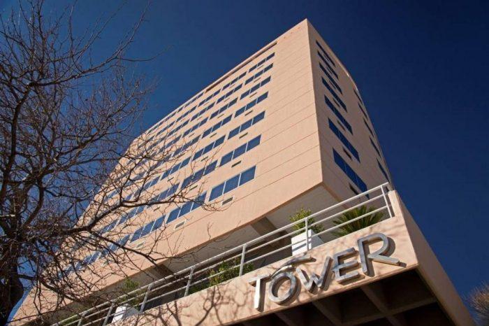 Últimos días para disfrutar de los beneficios del Previaje reservando en el Hotel Tower Inn & Suites