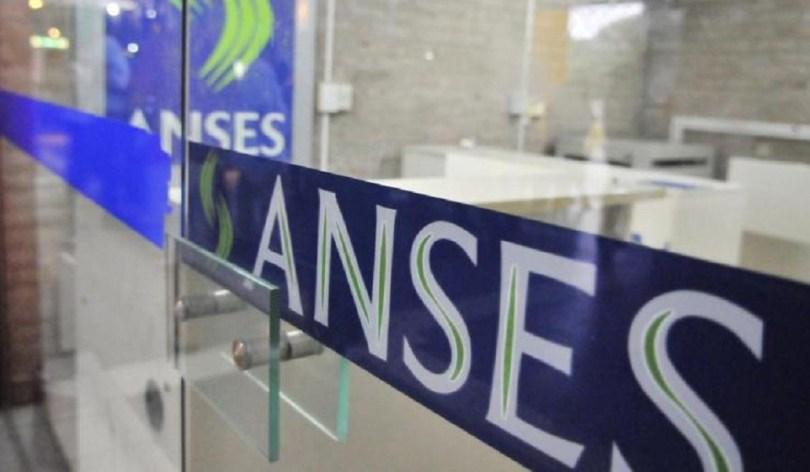 Cupo de US$ 200: Se cayó el sitio de Anses que se debe consultar para autorizar la venta