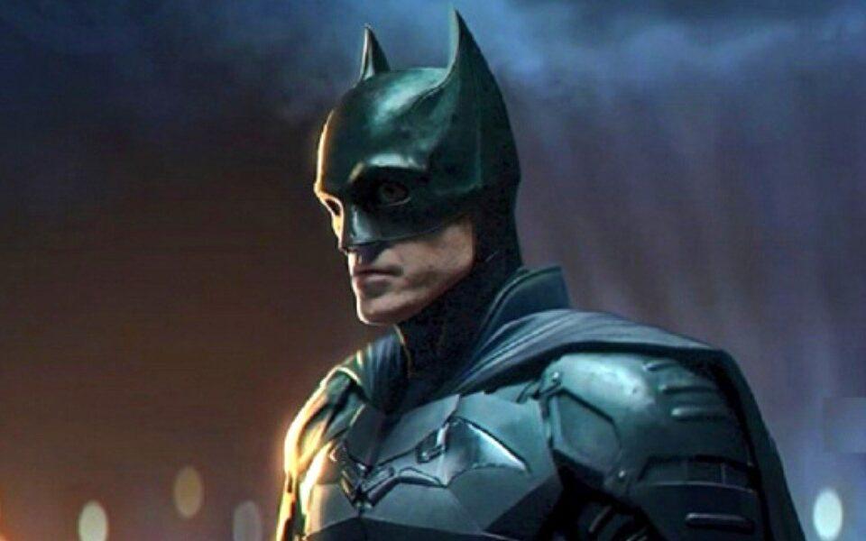Dan a conocer el primer trailer de la nueva película de Batman