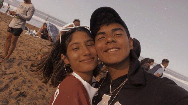 Crimen de Fernando Báez Sosa: tras ocho meses identificaron al sospechoso número 11