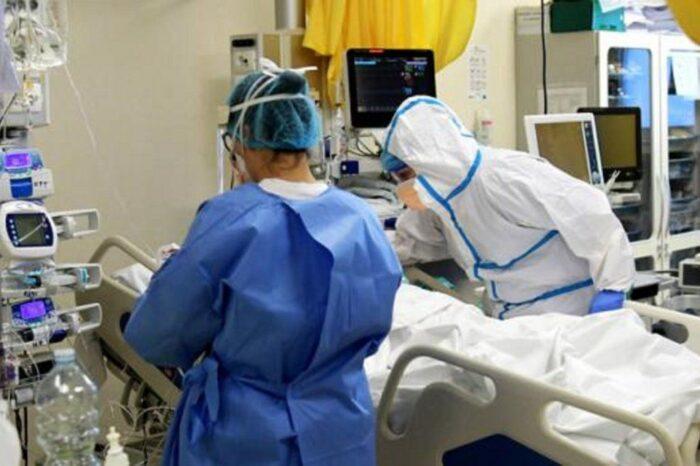 Aprobaron el protocolo para acompañantes de pacientes internados con coronavirus en Provincia