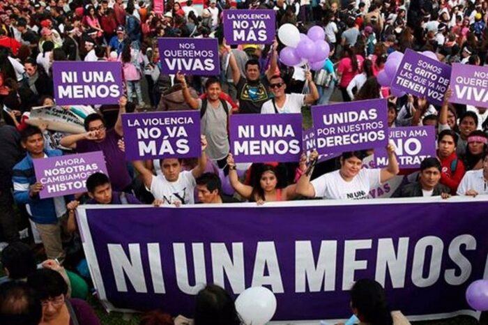 Se triplicaron las consultas por casos de violencia de género digital en la cuarentena