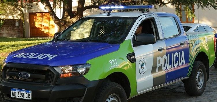 Matan a puñaladas a un joven en Bella Vista y por el crimen detienen a dos sospechosos