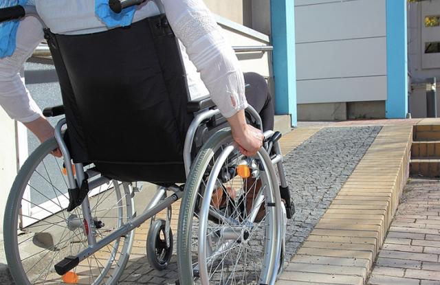 Abren las inscripciones a nuevos programas de ayuda económica para personas con discapacidad