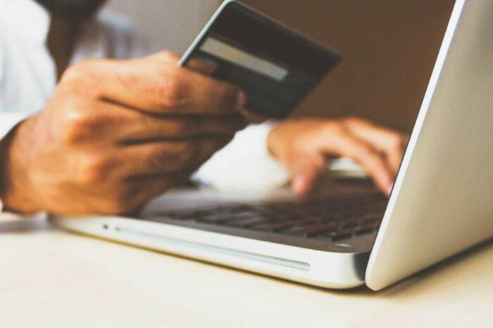 Crecieron 350% las estafas en compras en Internet