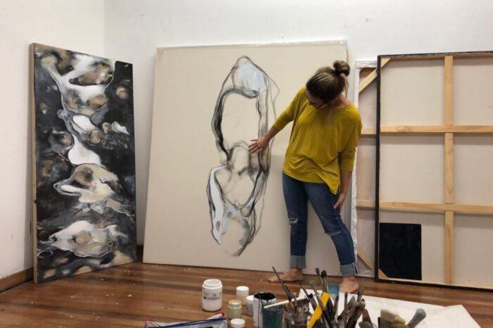 Artistas de San Isidro ofrecen talleres online gratuitos