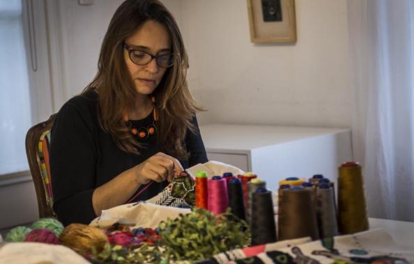 Invitan a mujeres emprendedoras a celebrar su día con un evento gratuito a nivel mundial