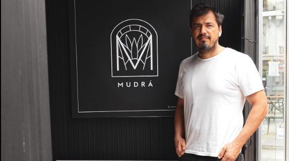 """El gastronómico Marcelo Boer se opone a la restricción horaria en bares y restaurantes: """"Sería castastrófico en todo el país"""""""