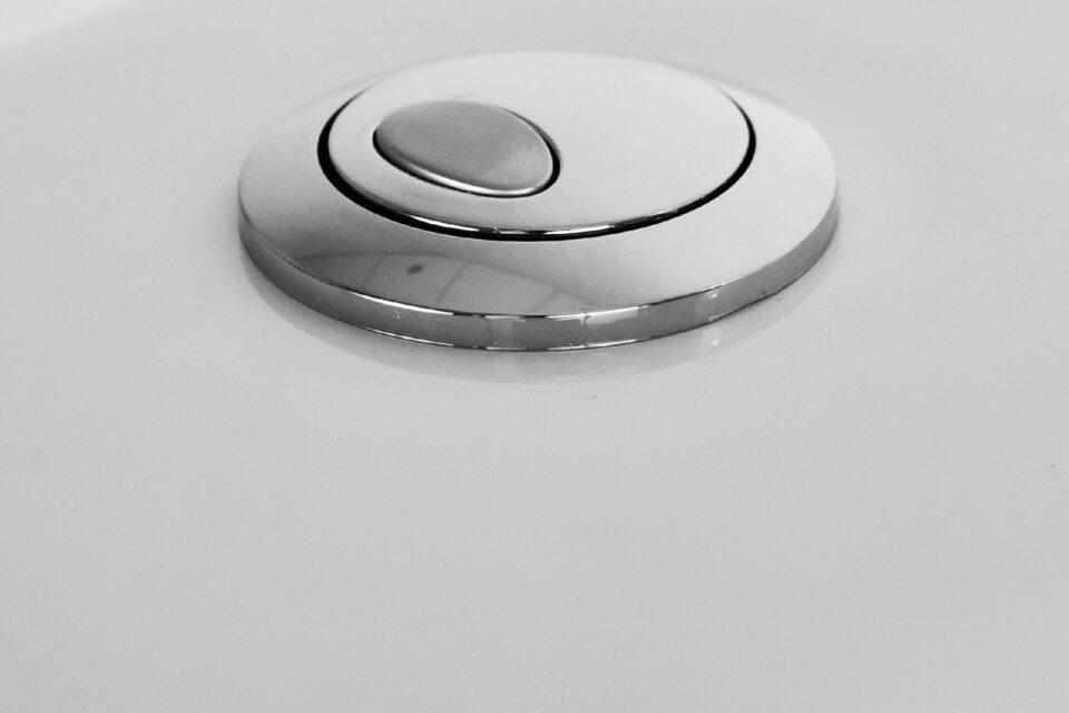 Ferrum ofrece nuevas capacitaciones gratuitas por Zoom: Bañeras y repuestos