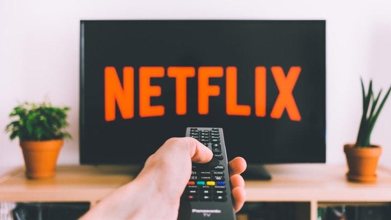 Nuevo impuesto por usar Netflix y Spotify: cuándo comenzará a aplicarse y cómo impactará en los precios
