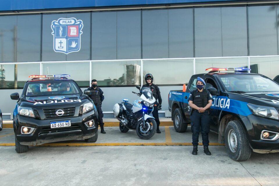 Conmoción por el asesinato del kioskero: insisten con la creación de un Consejo de Seguridad Municipal en Pilar