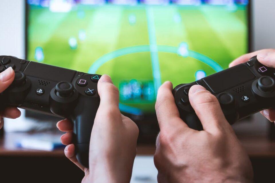 Tigre convoca a vecinos y vecinas a participar de los Juegos Bonaerenses 2021 en deportes electrónicos