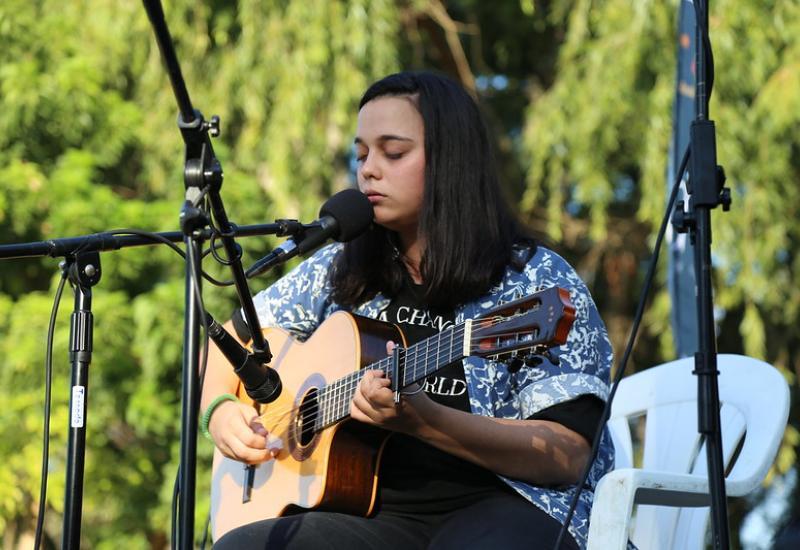 San Isidro: Festival cultural libre y gratuito para disfrutar en casa