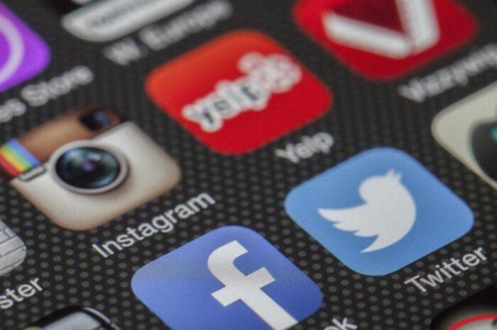 Vicente López : brindarán un taller sobre venta de servicios en redes sociales