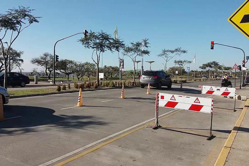 Prorrogaron la renovación de Licencias Nacionales de Conducir en Vicente López