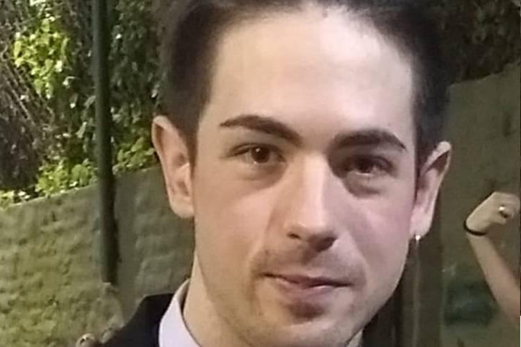 El joven que se había ausentado de su casa de Vicente López fue encontrado en Jujuy