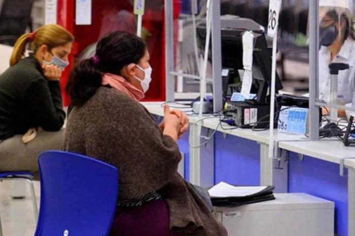 Los desempleados con 30 años de aportes podrán jubilarse anticipadamente: cómo será la nueva medida