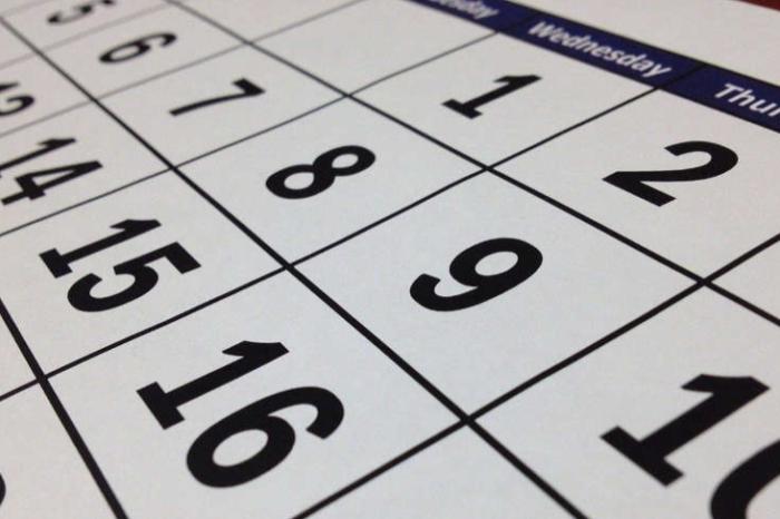 Feriados de octubre 2021: cuándo es el próximo feriado nacional y fin de semana largo en Argentina