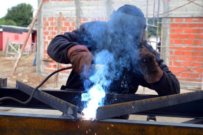 Los vecinos de Tigre pueden buscar trabajo a partir del Portal de Empleos local