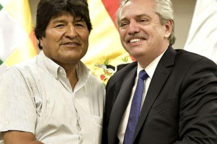 Análisis Político: Boliviagate, o el Nobel que Fernández nunca recibirá