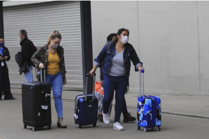 Las restricciones desmedidas destruyen al sector turístico