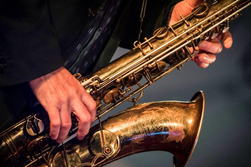 Se viene una nueva edición del Festival San Isidro Jazz & Más